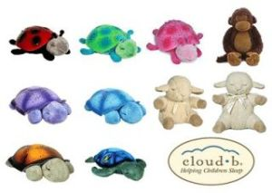 155997747_cloud-b-twilight-constellation-night-light-plush-toy-
