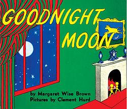 250px-Goodnightmoon