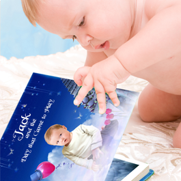 baby_book_magento_productdetail_1