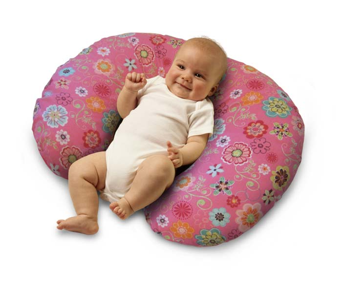 2013 Best Gifts for Infants (and their parents) | mommy course